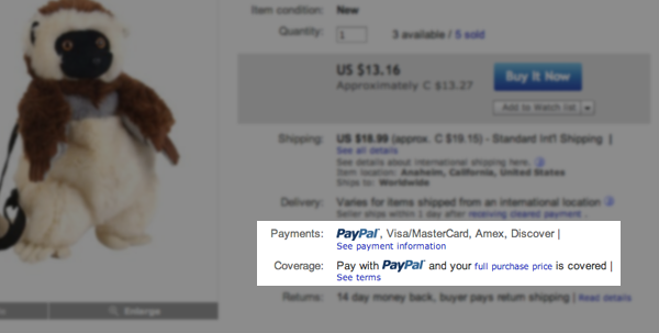 growth-hacking-paypal