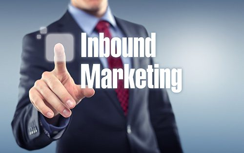 inbound-marketing-dollar-club