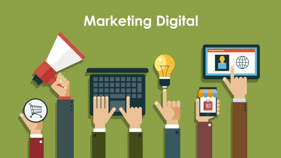 marketing-digital-1